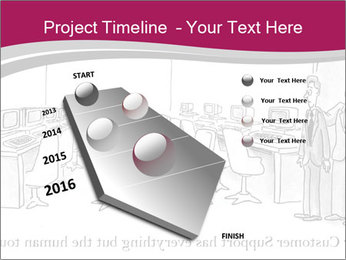 0000074383 PowerPoint Templates - Slide 26
