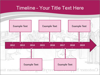 0000074383 PowerPoint Templates - Slide 28