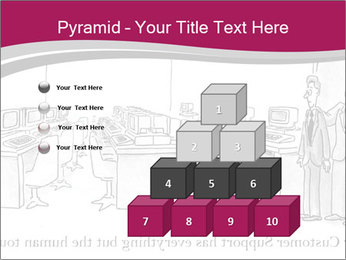 0000074383 PowerPoint Templates - Slide 31
