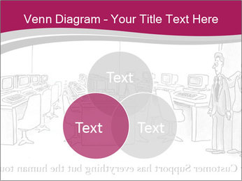 0000074383 PowerPoint Templates - Slide 33