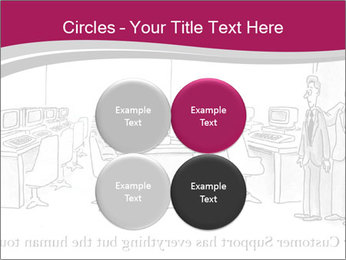 0000074383 PowerPoint Templates - Slide 38