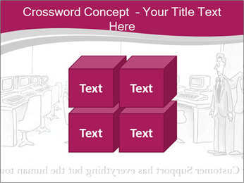 0000074383 PowerPoint Templates - Slide 39