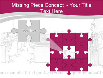 0000074383 PowerPoint Templates - Slide 45
