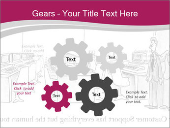 0000074383 PowerPoint Templates - Slide 47