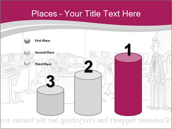 0000074383 PowerPoint Templates - Slide 65