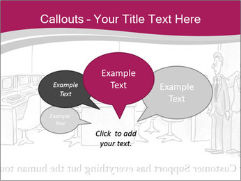 0000074383 PowerPoint Templates - Slide 73