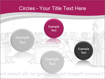 0000074383 PowerPoint Templates - Slide 77