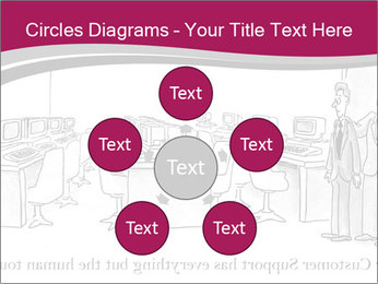 0000074383 PowerPoint Templates - Slide 78