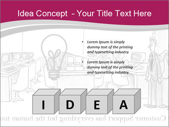 0000074383 PowerPoint Templates - Slide 80