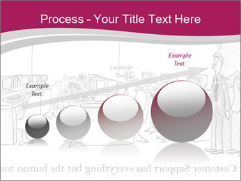 0000074383 PowerPoint Templates - Slide 87