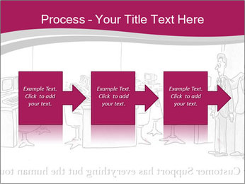 0000074383 PowerPoint Templates - Slide 88