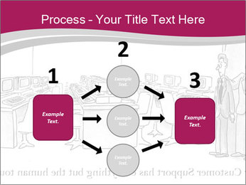0000074383 PowerPoint Templates - Slide 92