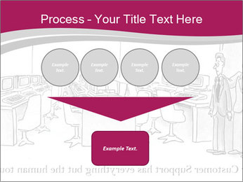 0000074383 PowerPoint Templates - Slide 93
