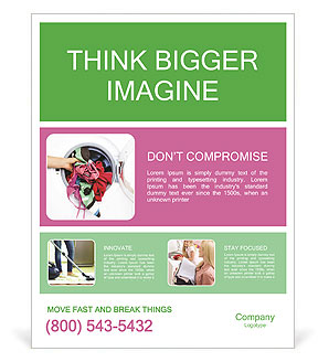 0000074384 Poster Template