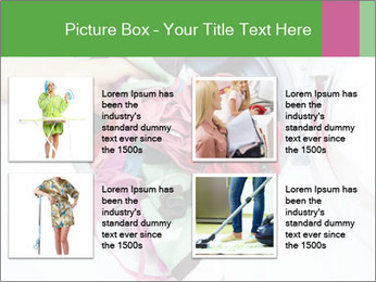 0000074384 PowerPoint Template - Slide 14