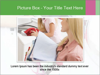 0000074384 PowerPoint Template - Slide 16
