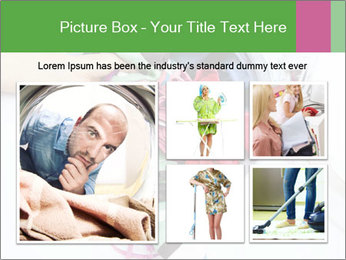 0000074384 PowerPoint Template - Slide 19