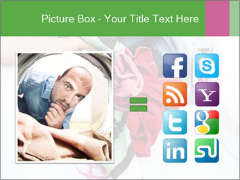 0000074384 PowerPoint Template - Slide 21