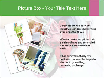0000074384 PowerPoint Template - Slide 23