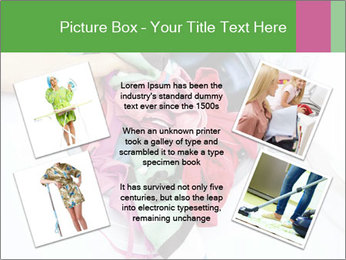 0000074384 PowerPoint Template - Slide 24