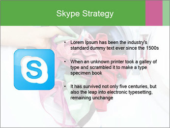 0000074384 PowerPoint Template - Slide 8