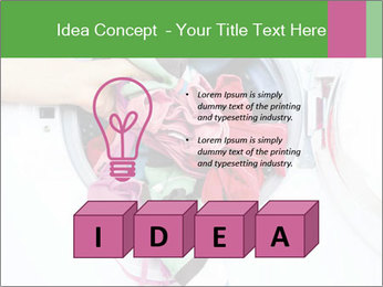 0000074384 PowerPoint Template - Slide 80