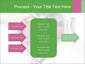 0000074384 PowerPoint Template - Slide 85