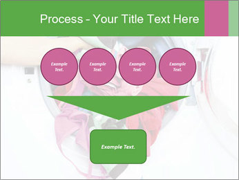 0000074384 PowerPoint Template - Slide 93