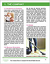 0000074384 Word Templates - Page 3