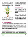 0000074384 Word Templates - Page 4