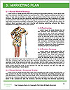 0000074384 Word Templates - Page 8
