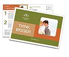 0000074385 Postcard Template
