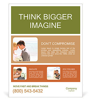 0000074385 Poster Template