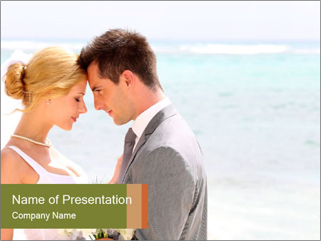 0000074385 PowerPoint Templates
