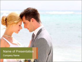 0000074385 PowerPoint Templates - Slide 1