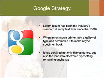 0000074385 PowerPoint Templates - Slide 10