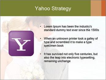 0000074385 PowerPoint Templates - Slide 11