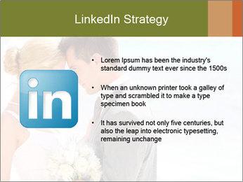 0000074385 PowerPoint Templates - Slide 12