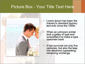 0000074385 PowerPoint Templates - Slide 13