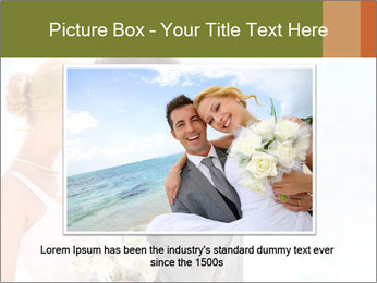 0000074385 PowerPoint Templates - Slide 15