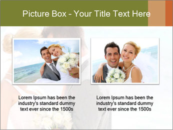 0000074385 PowerPoint Templates - Slide 18