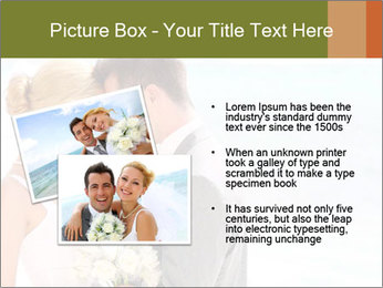 0000074385 PowerPoint Templates - Slide 20