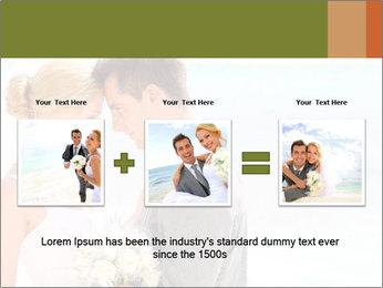 0000074385 PowerPoint Templates - Slide 22