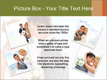 0000074385 PowerPoint Templates - Slide 24