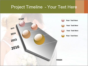 0000074385 PowerPoint Templates - Slide 26
