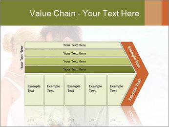 0000074385 PowerPoint Templates - Slide 27