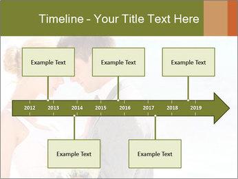0000074385 PowerPoint Template - Slide 28