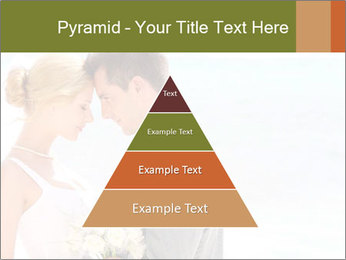 0000074385 PowerPoint Templates - Slide 30