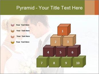 0000074385 PowerPoint Templates - Slide 31