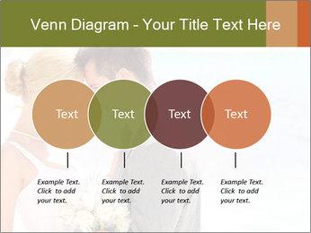 0000074385 PowerPoint Templates - Slide 32